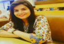 पाकिस्तान में नहीं थम रहे हिन्दू लड़कियों पर अत्याचार, सिंध में मिला फाइनल ईयर की छात्रा का शव, परिजनों ने जताई हत्या की आशंका