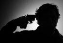 जालंधरः पत्नी की गैरमौजूदगी में कारोबारी के खुद को गोली मार की खुदकुशी