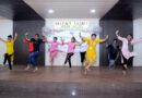 HMV में टैलेंट हंट प्रतियोगिता का आयोजन, छात्रों ने दिया प्रतिभा का परिचय